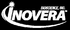 inovera-logo-small