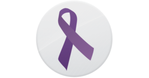 world-ibd-day-purple-ribbon